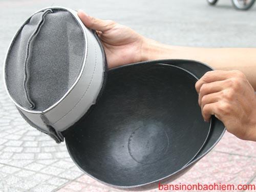 bán sỉ nón bảo hiểm