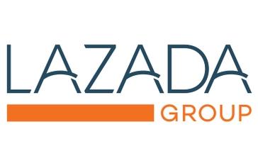 Nón quảng cáo - Lazada Group