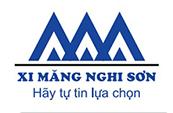 Sản xuất nón bảo hiểm - Xi măng Nghi Sơn