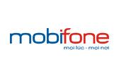 Xương in nón quảng cáo - Khách hàng Mobilefone
