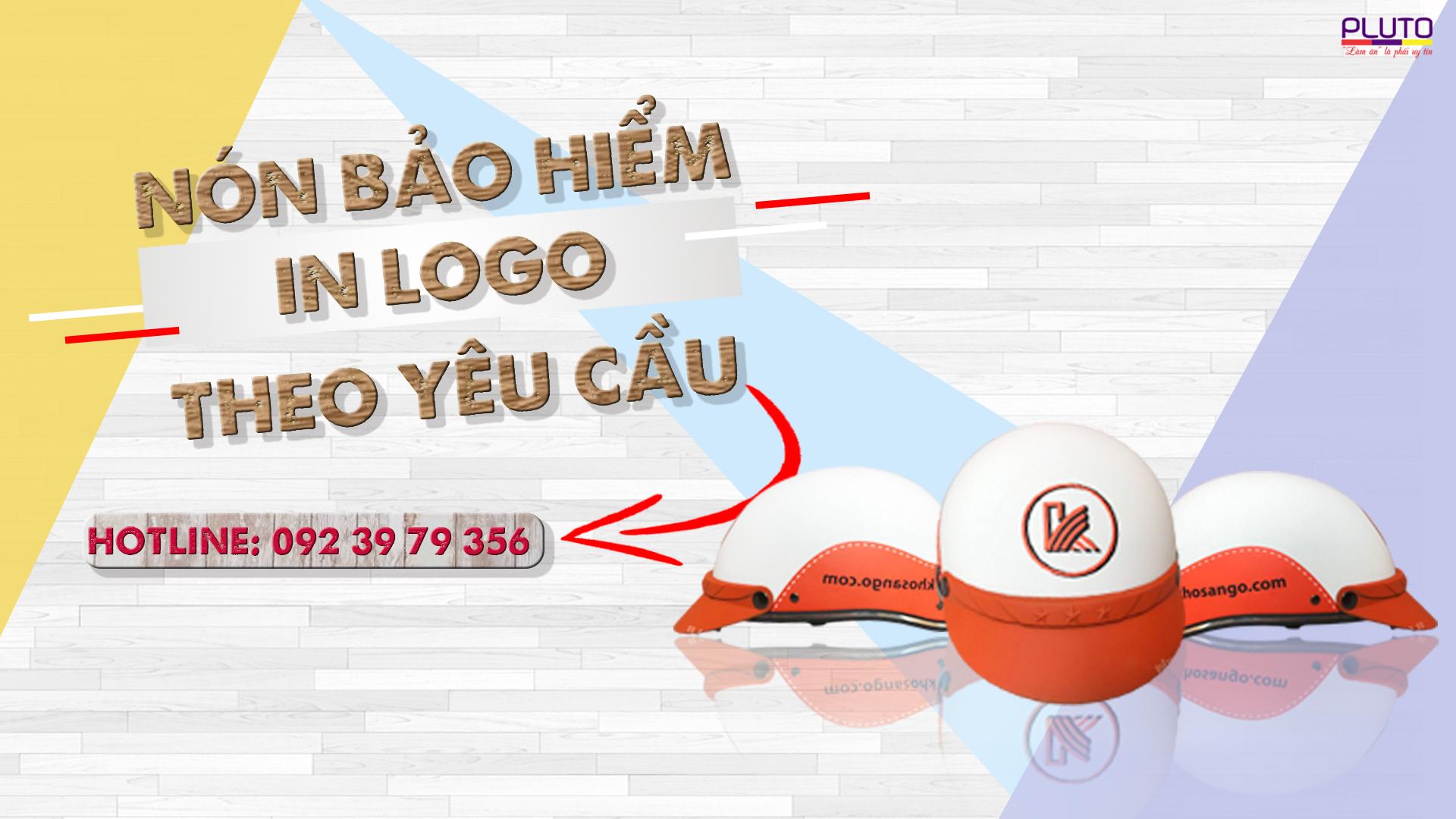 Xuong San Xuat Non Bao Hiem In Log Theo Yeu Cau (106 1)
