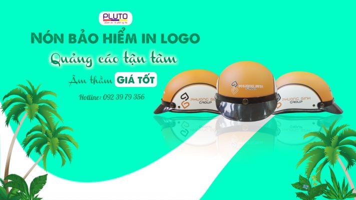 Xuong San Xuat Non Bao Hiem In Log Theo Yeu Cau (111 1)