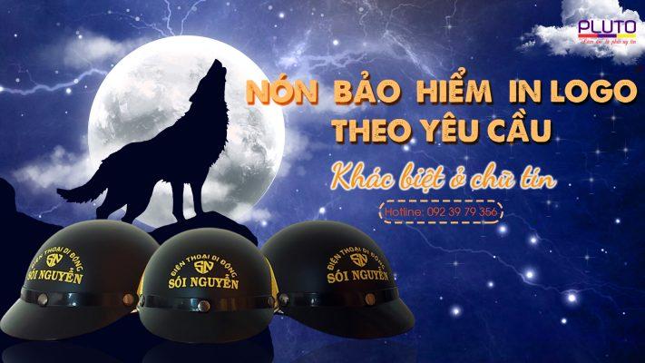 Xuong San Xuat Non Bao Hiem In Log Theo Yeu Cau (145)